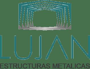 ESTRUCTURAS METALICAS LUJAN